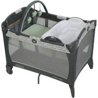 Graco Pack 'n Playard